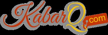 KABAR-KABARKOE